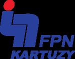 FPN Kartuzy