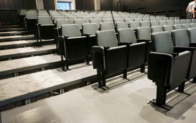 akademia-teatralna-warszawa-2