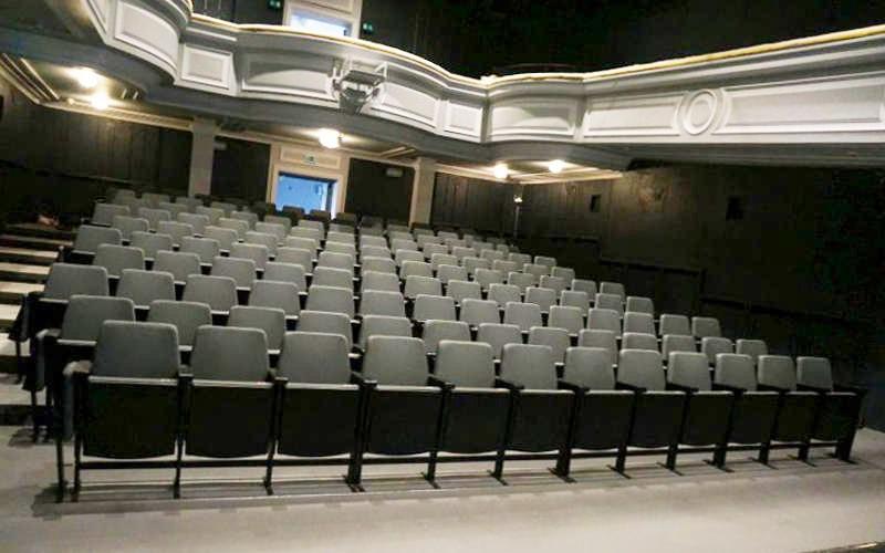 akademia-teatralna-warszawa