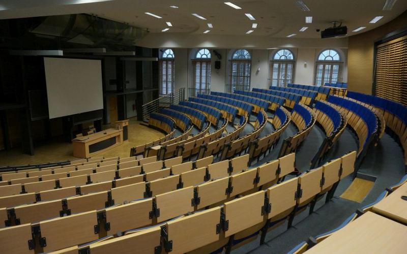 biblioteka-uniwersytetu-warszawskiego-2