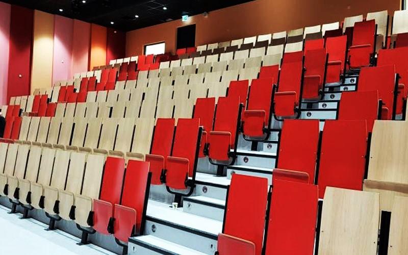 holandia-fotele-1