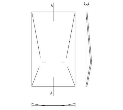 oparcie-krzeslo-ak-06-g