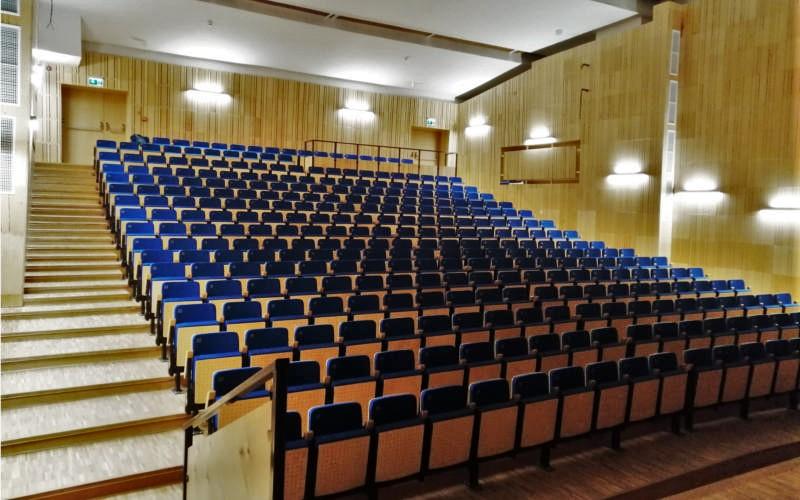 panstwowa-szkola-muzyczna-raciborz-1