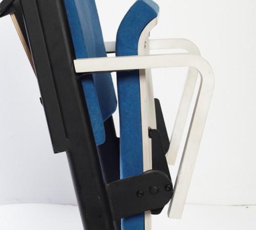 podlokietnik-fotel-ak06