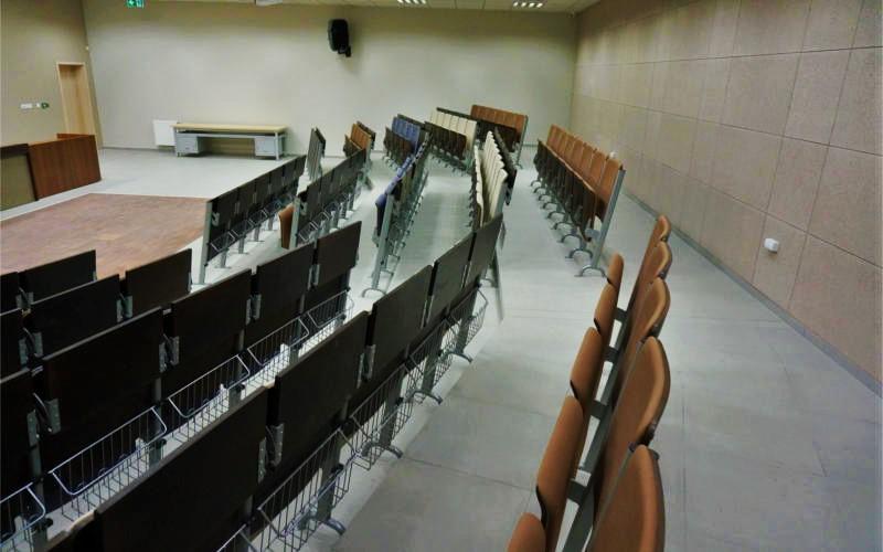politechnika-lodzka-3