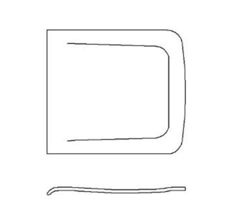 siedzisko-krzeslo-ak-06-g