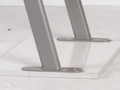 stopa-krzesla-ak-06-g1