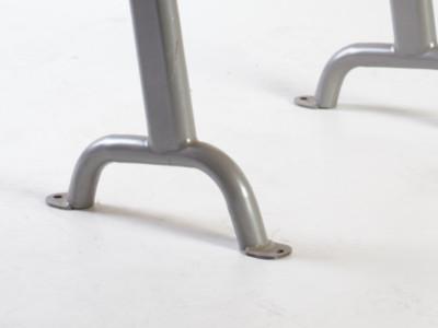 stopa-krzesla-ak-06-g2