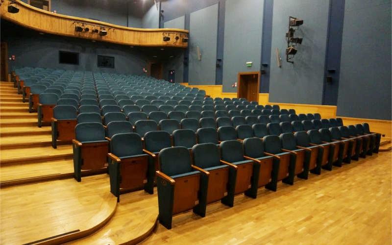 teatr-impresyjny-wloclawek-1