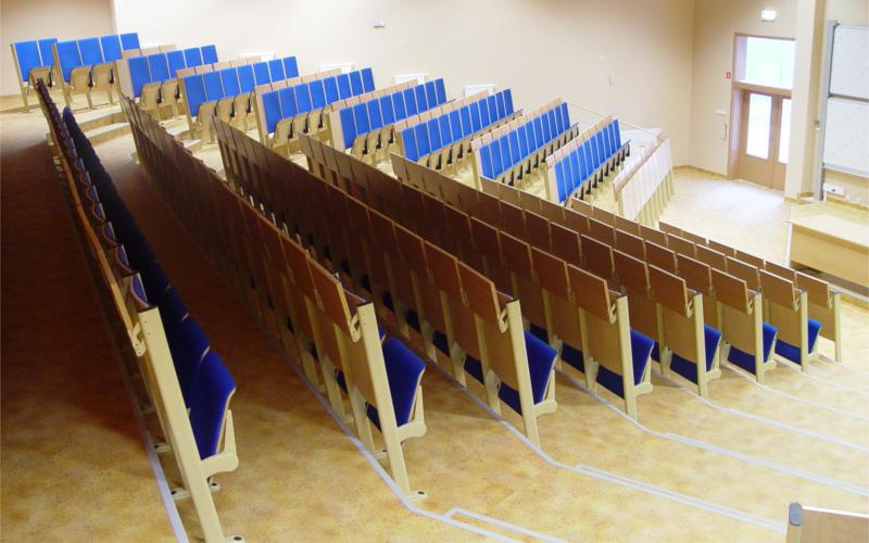 uniwersyste-warminsko-mazurski-olsztyn-1