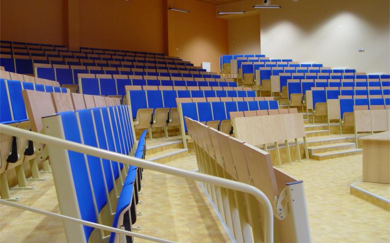 uniwersyste-warminsko-mazurski-olsztyn-2