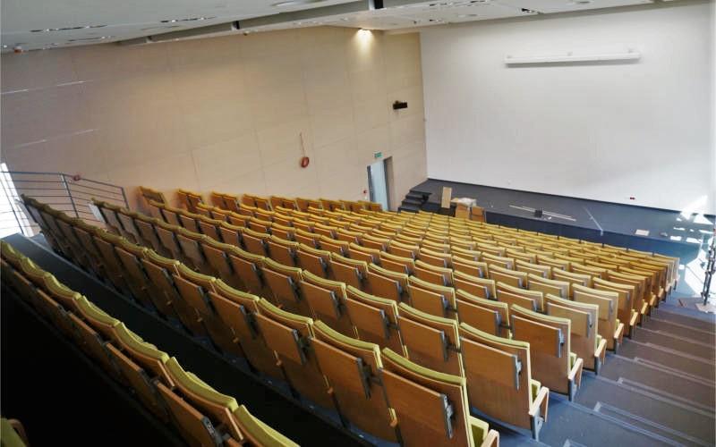 uniwersystet-gdanski-3