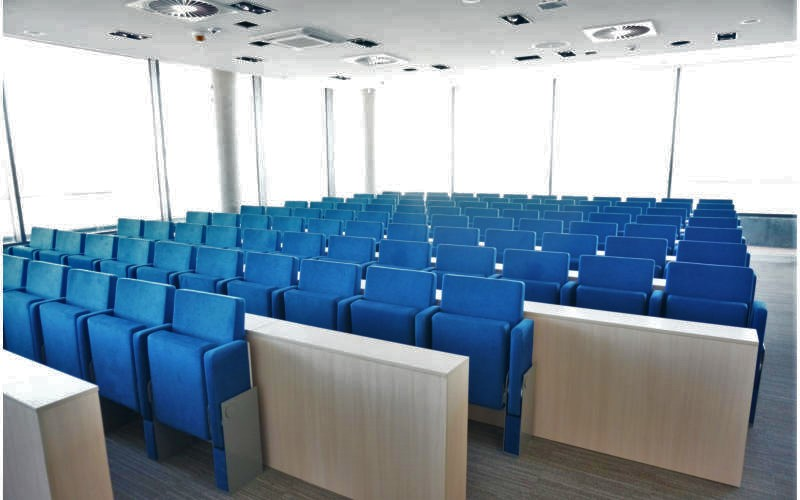uniwersystet-gdanski-sala-senatu-1