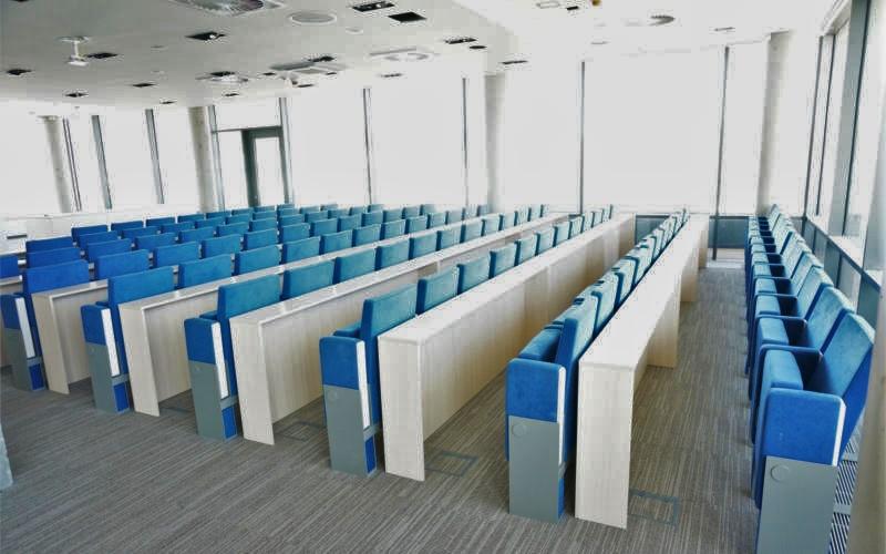 uniwersystet-gdanski-sala-senatu-2