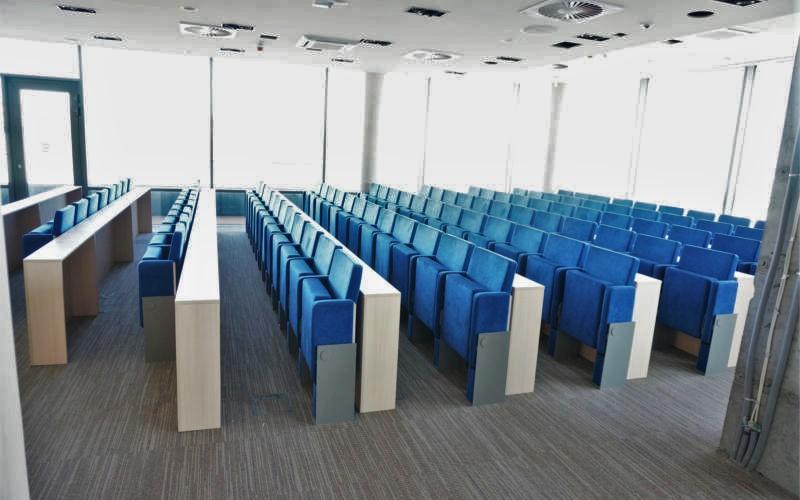 uniwersystet-gdanski-sala-senatu-3