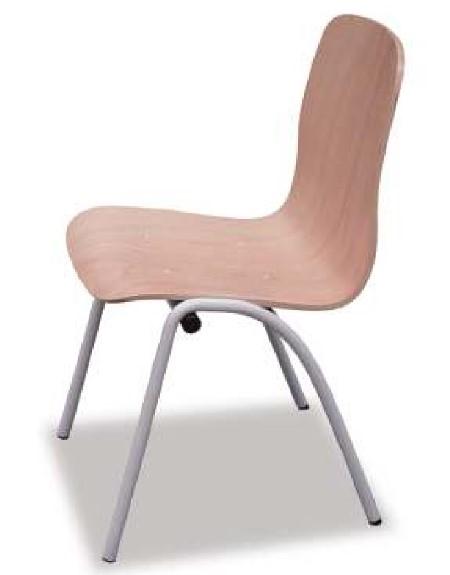 wersja-prosta-krzeslo-franek