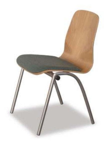 wersja-siedzisko-tapicerowane-krzeslo-franek