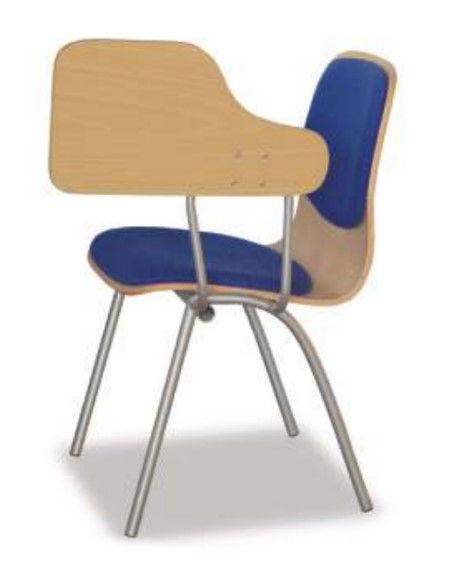 wersja-tapicerka-i-pulpit-krzeslo-franek