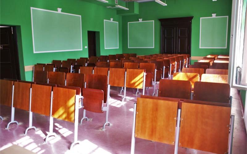 wyzsza-szkola-zawodowa-walbrzych-3