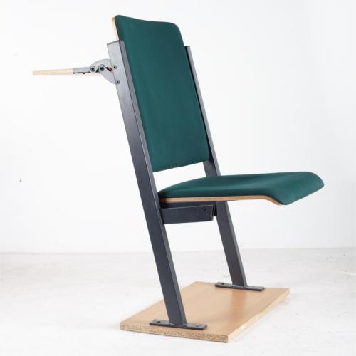 fotel-audutoryjny-ak-06g-wzor1-1