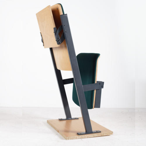 fotel-audutoryjny-ak-06g-wzor1-2