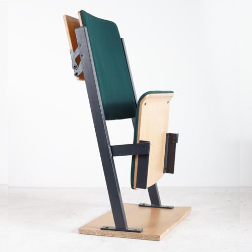 fotel-audutoryjny-ak-06g-wzor1-3