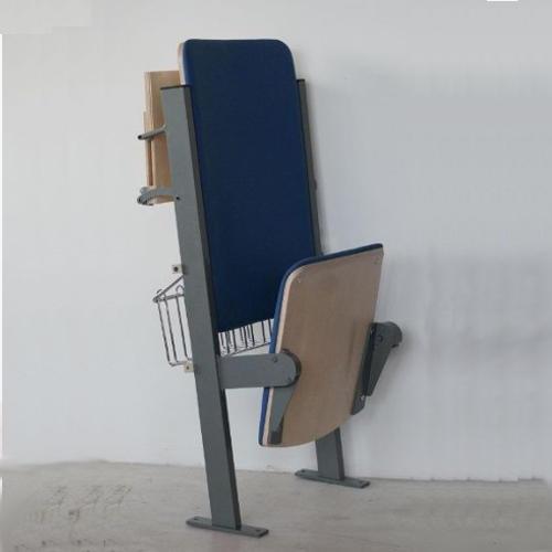 fotel-audutoryjny-ak-06g-wzor2-1