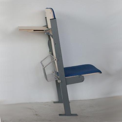 fotel-audutoryjny-ak-06g-wzor2-3