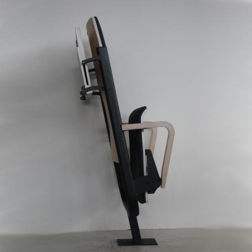 fotel-audytoryjny-ak-04-wzor1-1