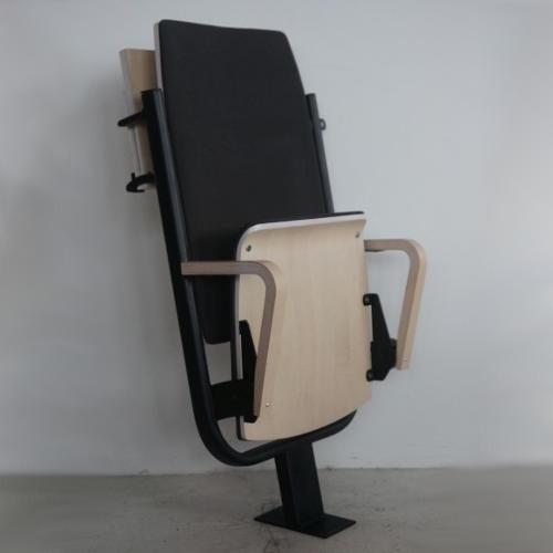 fotel-audytoryjny-ak-04-wzor1-2