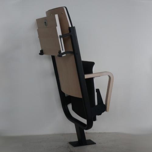fotel-audytoryjny-ak-04-wzor1-3