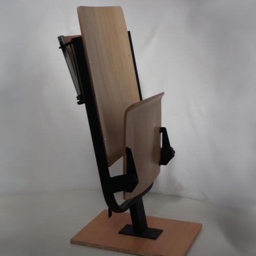 fotel-audytoryjny-ak-04-wzor2-1