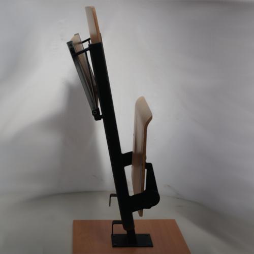fotel-audytoryjny-ak-04-wzor2-2