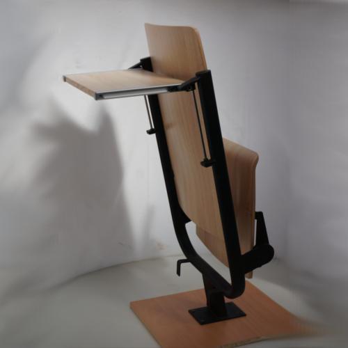 fotel-audytoryjny-ak-04-wzor2-3