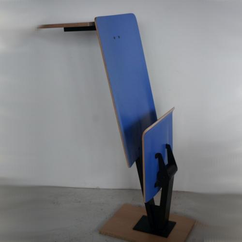 fotel-audytoryjny-ak-04-wzor3-2