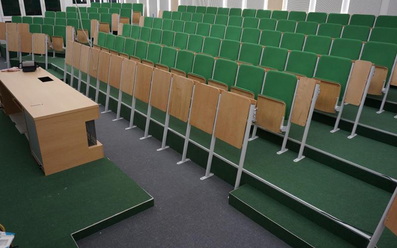 fotel-audytoryjny-ak-06-n