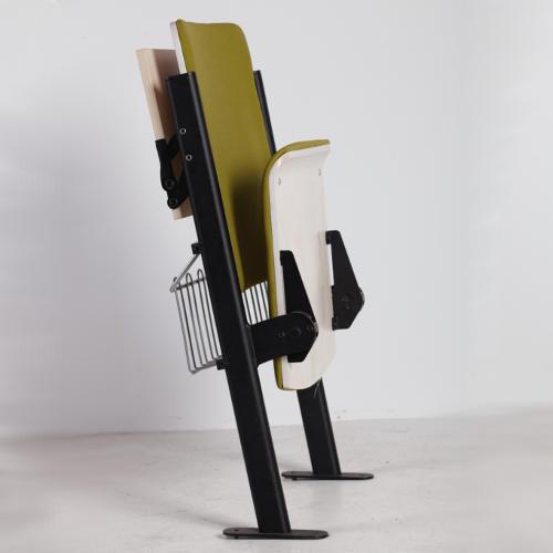 fotel-audytoryjny-ak-06-pl-wzor1-2