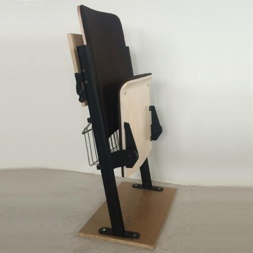 fotel-audytoryjny-ak-06-pl-wzor2-2