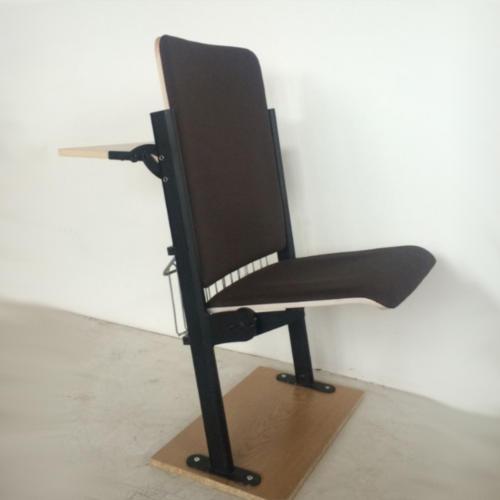 fotel-audytoryjny-ak-06-pl-wzor2-3