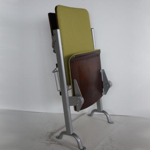 fotel-audytoryjny-ak-06-ru-wzor1-2