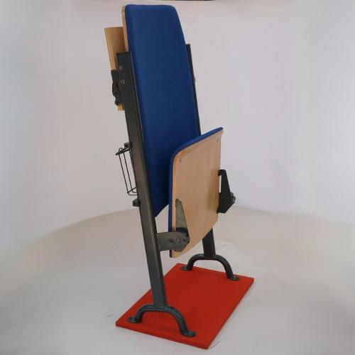 fotel-audytoryjny-ak-06-ru-wzor2-1