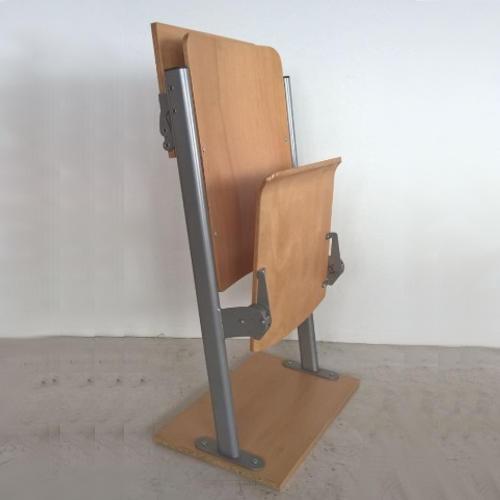 fotel-audytoryjny-ak-06-wzor-3-1