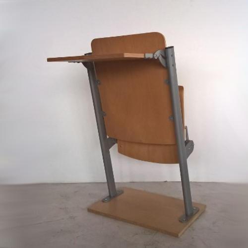 fotel-audytoryjny-ak-06-wzor-3-2