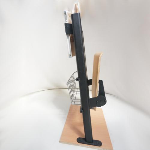 fotel-audytoryjny-ak-06-wzor-4-1