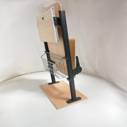 fotel-audytoryjny-ak-06-wzor-4-2
