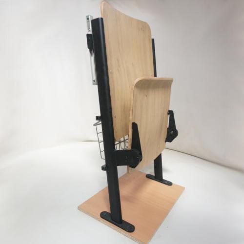fotel-audytoryjny-ak-06-wzor-4-3