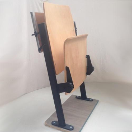 fotel-audytoryjny-ak-06-wzor-5-1
