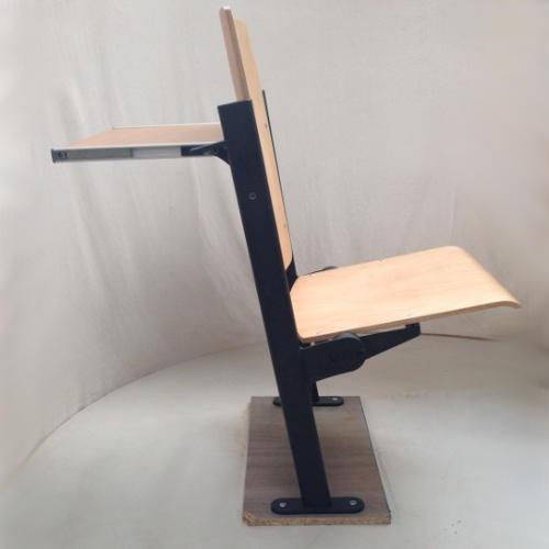 fotel-audytoryjny-ak-06-wzor-5-2
