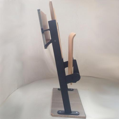 fotel-audytoryjny-ak-06-wzor-5-3
