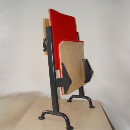 fotel-audytoryjny-ak-06-wzor-7-1